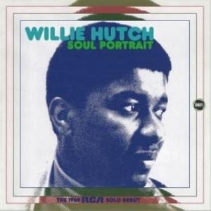 Soul Portrait album cover