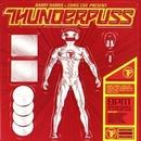Thunderpuss album cover