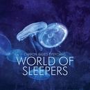 World Of Sleepers (Remast... album cover