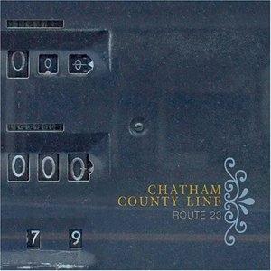 Route 23 album cover