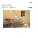 Southern Exposure album cover
