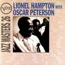 Verve Jazz Masters 26 album cover
