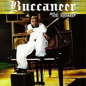 Da Opera album cover