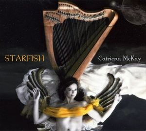 Starfish album cover