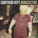 Monoculture album cover