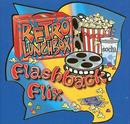 Retro Lunchbox: Flashback... album cover