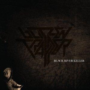 Black River Killer album cover