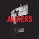 Algiers album cover