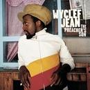 The Preacher's Son album cover