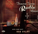 Theme Time Radio Hour: Se... album cover