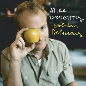 Golden Delicious album cover