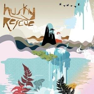Country Falls album cover