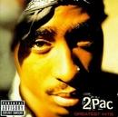 Greatest Hits (Death Row) album cover