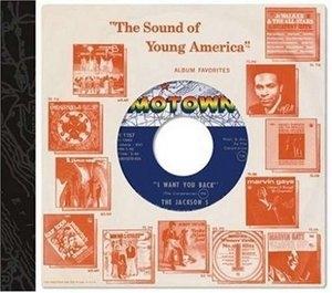 The Complete Motown Singles, Vol.9: 1969 album cover