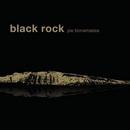 Black Rock album cover