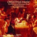 Christmas Music From Medi... album cover