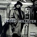 Ghetto Hymns album cover