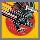 Screaming For Vengeance (... album cover