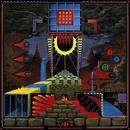Polygondwanaland album cover