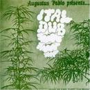 Ital Dub album cover