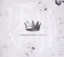Imperial album cover