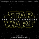 Star Wars: The Force Awak... album cover