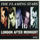 London After Midnight: Si... album cover