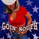 Goin' South album cover