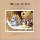 The Ugly Duckling album cover