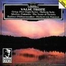 Grieg: Peer Gynt Suites~ ... album cover