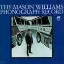 The Mason Williams Phonog... album cover