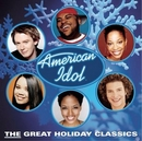 American Idol: The Great ... album cover