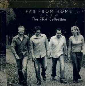 The FFH Collection album cover