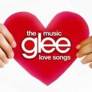 Glee: The Music, Love Son... album cover