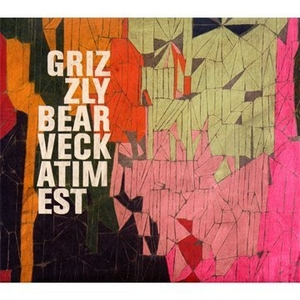 Veckatimest by Grizzly Bear - BlueBeat - 78.6KB