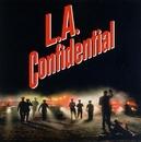 L.A. Confidential (Soundt... album cover