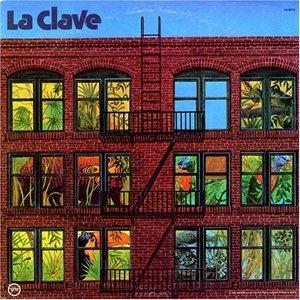 La Clave album cover