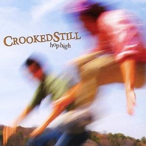 Hop High album cover