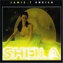 Sheila (Single) album cover