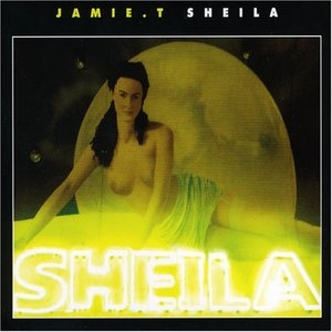 Sheila (Single) album cover