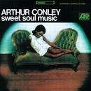 Sweet Soul Music album cover
