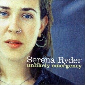 Unlikely Emergency album cover