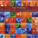 Party With Puente album cover