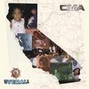 Overall album cover