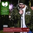 I album cover