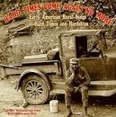 Hard Times Come Again No ... album cover