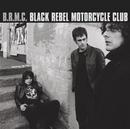 Black Rebel Motorcycle Cl... album cover