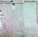 Apollo-Atmospheres And So... album cover