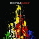 Waking Up album cover