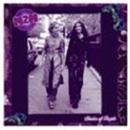 Shades Of Purple album cover